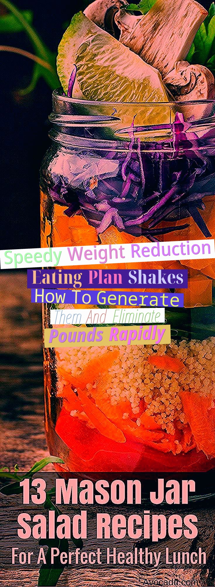 Speedy Weight Reduction Eating Plan Shakes - How To Generate Them And Eliminate Pounds Rapidly