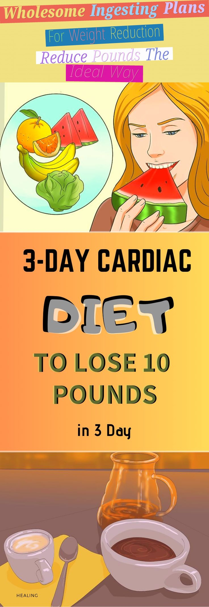 Wholesome Ingesting Plans For Weight Reduction - Reduce Pounds The Ideal Way
